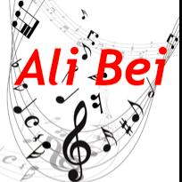 Ali Bei Music